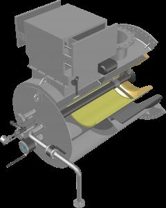 3D Bruciatore TFGA-SR (1)
